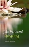 Productafbeelding Spiegeling