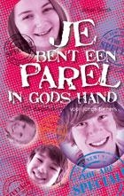 Productafbeelding Je bent een parel in Gods hand