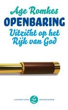 Productafbeelding Luisterend Leven - Openbaring