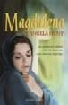 Productafbeelding Magdalena