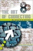 Productafbeelding The Art of connecting