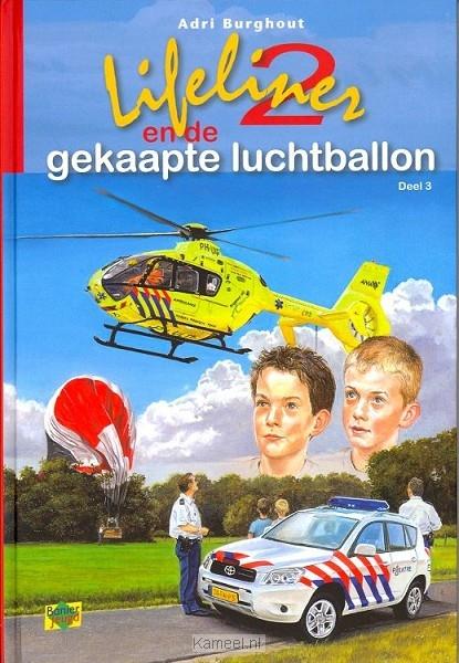traumahelikopter reviews, music, news - sputnikmusic