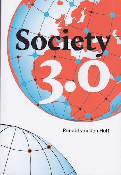 Grote afbeelding Society 3.0