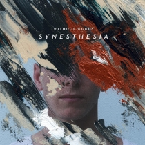 Grote afbeelding Without words: Synesthesia