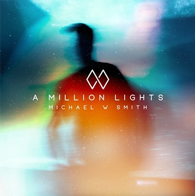 Grote afbeelding A Million Lights