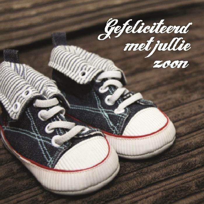 gefeliciteerd met jullie zoon Kaart Gefeliciteerd met jullie zoon | Lifestyle | Kaarten | Kameel.nl gefeliciteerd met jullie zoon