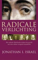 Grote afbeelding Radicale Verlichting