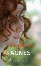 Grote afbeelding Agnes